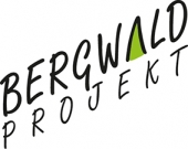 Bergwaldprojekt e.V.