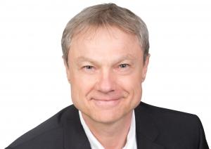 Lothar Hartmann