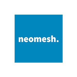 neomesh