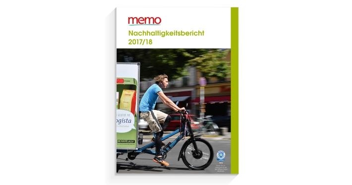 memo-nachhaltigkeitsbericht-17-18